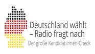 © Radiozentrale