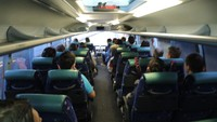 Bus8.jpg