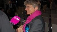 Podium Landratswahl Hof 2014 01.jpg
