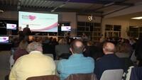 Podium Landratswahl Hof 2014 02.jpg