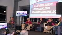 Podium Landratswahl Hof 2014 04.jpg