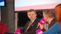 Podium Landratswahl Hof 2014 05.jpg