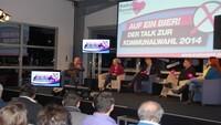 Podium Landratswahl Hof 2014 09.jpg