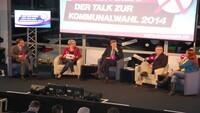 Podium Landratswahl Hof 2014 11.jpg