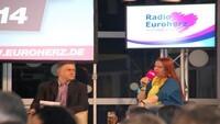 Podium Landratswahl Hof 2014 12.jpg