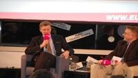 Podium Landratswahl Hof 2014 16.jpg