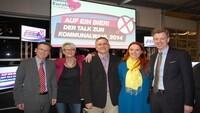 Podium Landratswahl Hof 2014 20.jpg