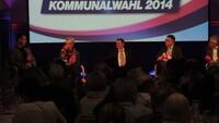 Podium Buergermeisterwahl Muenchberg 2014 11.jpg