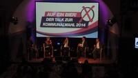 Podium Buergermeisterwahl Muenchberg 2014 16.jpg
