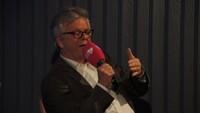 Podium Buergermeisterwahl Muenchberg 2014 17.jpg