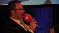 Podium Buergermeisterwahl Muenchberg 2014 21.jpg