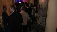 Podium Landratswahl WUN 2014 01.jpg