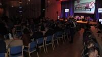 Podium Landratswahl WUN 2014 02.jpg
