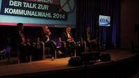 Podium Landratswahl WUN 2014 03.jpg