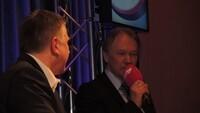 Podium Landratswahl WUN 2014 04.jpg
