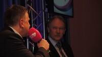 Podium Landratswahl WUN 2014 05.jpg