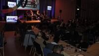 Podium Landratswahl WUN 2014 08.jpg