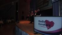 Podium Landratswahl WUN 2014 10.jpg