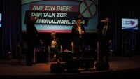 Podium Landratswahl WUN 2014 14.jpg