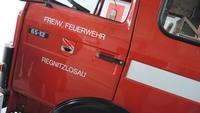 Feuerwehr14.jpg