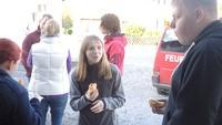 Feuerwehr3.jpg