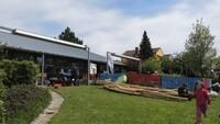 Weber grillt Abenteuerkindergarten Hof 11.jpg