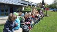 Weber grillt Abenteuerkindergarten Hof 14.jpg