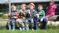 Weber grillt Abenteuerkindergarten Hof 15.jpg