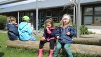 Weber grillt Abenteuerkindergarten Hof 16.jpg