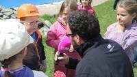 Weber grillt Abenteuerkindergarten Hof 20.jpg