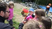 Weber grillt Abenteuerkindergarten Hof 23.jpg