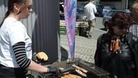 Weber grillt Preussner Hof 14.jpg