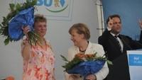Merkel in Hof_Hohlmeier.JPG