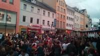 Public Viewing Altstadt Hof_7.jpg