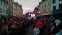 Public Viewing Altstadt Hof_10.jpg