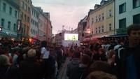 Public Viewing Altstadt Hof_13.jpg