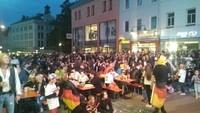 Public Viewing Altstadt Hof_22.jpg
