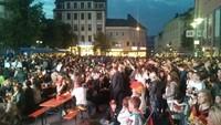 Public Viewing Altstadt Hof_24.jpg