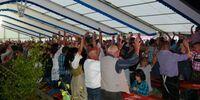 Naila Wiesenfest 2014 Bild1.jpg
