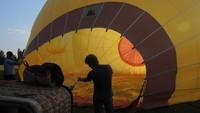 ballon03.JPG