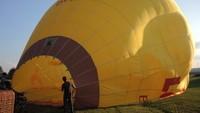 ballon04.JPG