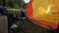 ballon05.JPG