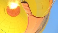 ballon15.JPG