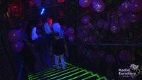 80er-Party 11_klein11.JPG