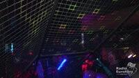 80er-Party 12_klein12.JPG