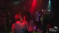 80er-Party 14_klein14.JPG