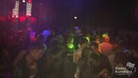 80er-Party 25_klein25.JPG