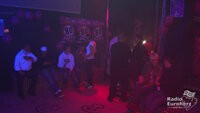 80er-Party 2_klein02.JPG