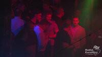 80er-Party 9_klein09.JPG