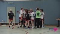 Handballevent01.JPG